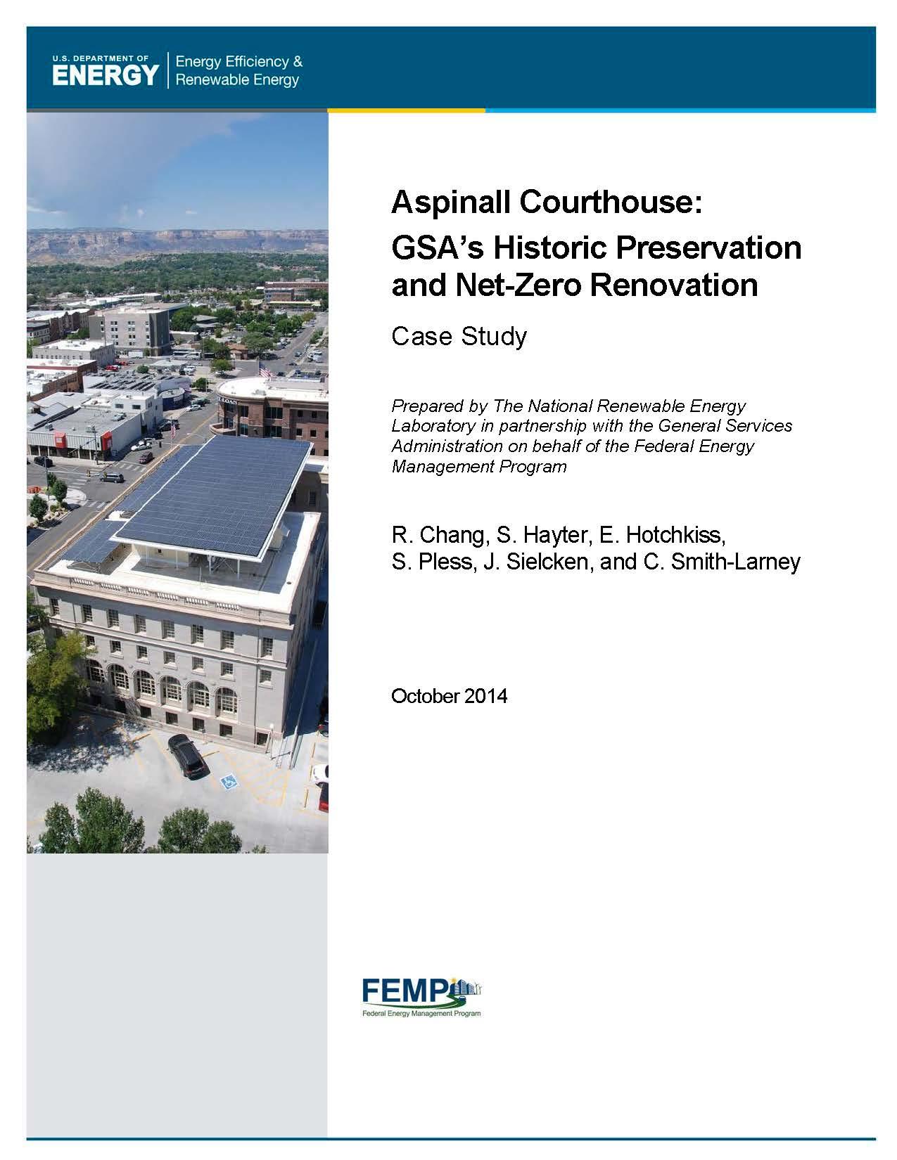 Tolle National Renewable Energy Laboratory Lebenslauf Ideen - Bilder ...