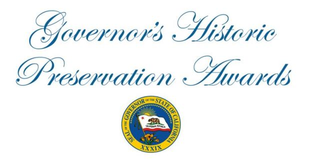 Governor's Awards
