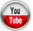 TouTube Icon